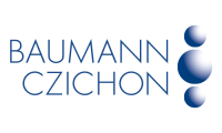 BAUMANN-CZICHON
